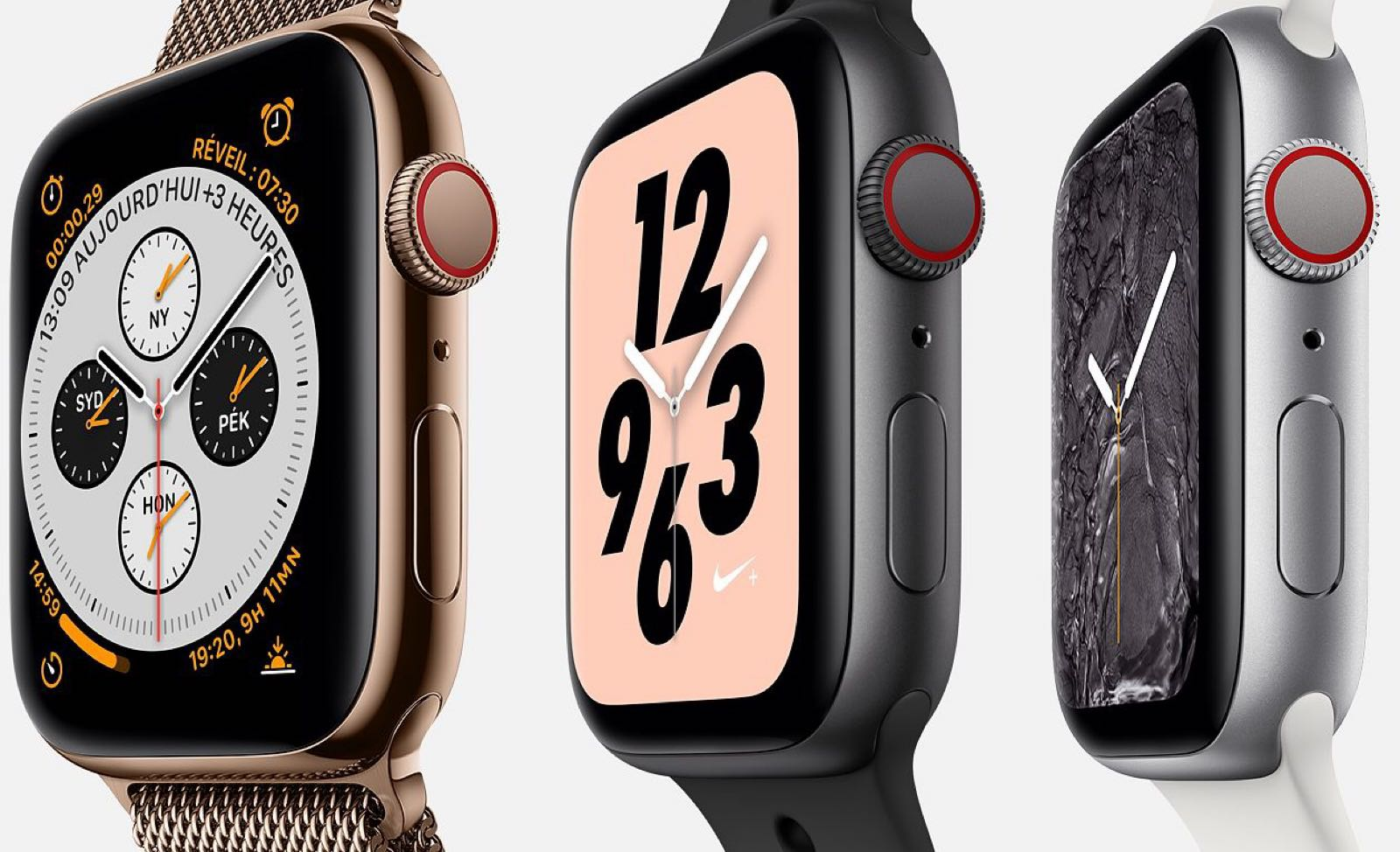 image from Non tu n'as pas besoin d'Apple Watch
